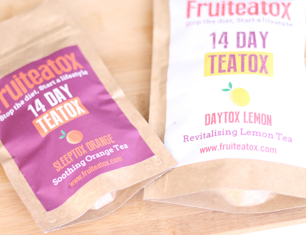 fruiteatox2