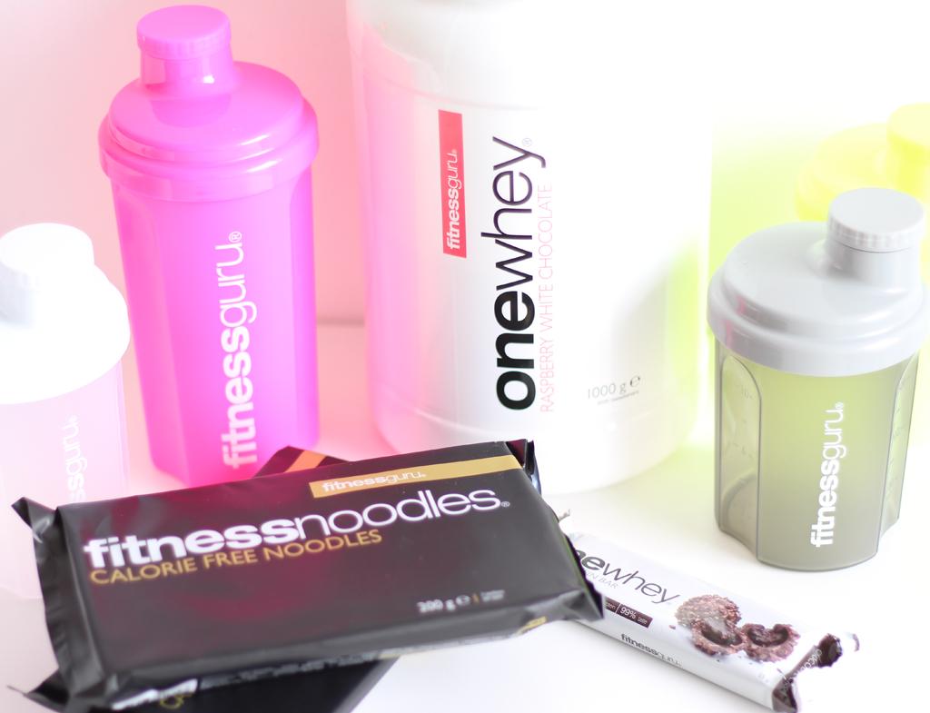 fitnessguru_4