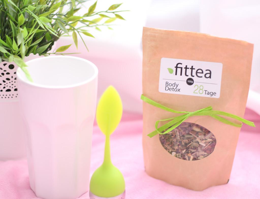 fittea6
