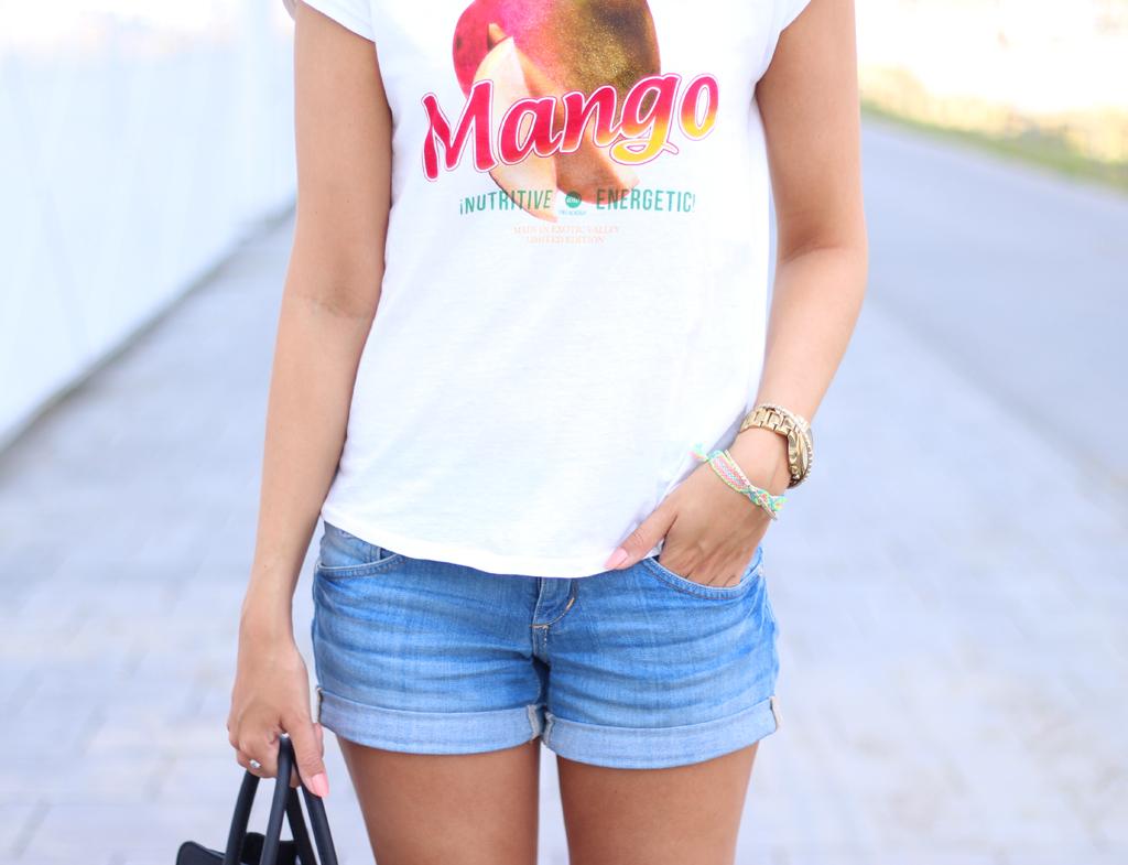 mango5