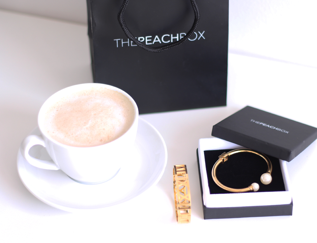 thepeachbox2
