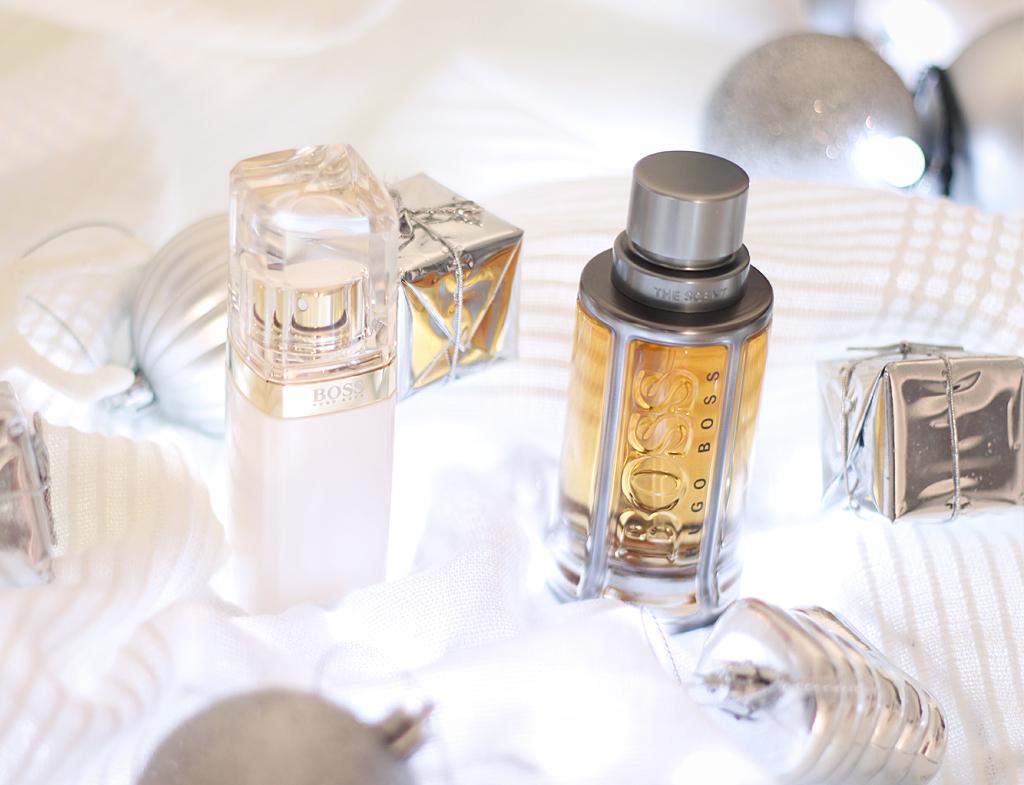 Weihnachtsgeschenk Tipp für Dich und Deinen Liebsten