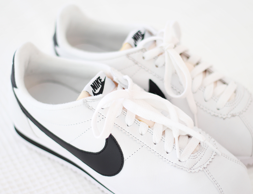 nike-cortez-sneakers
