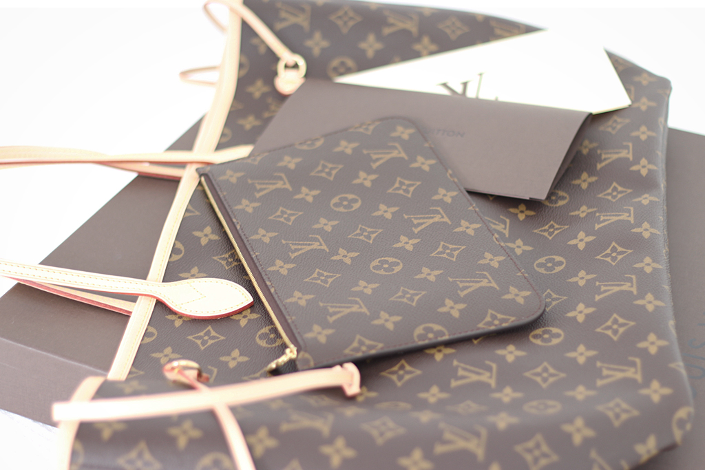 louis-vuitton-neverfull-innentasche