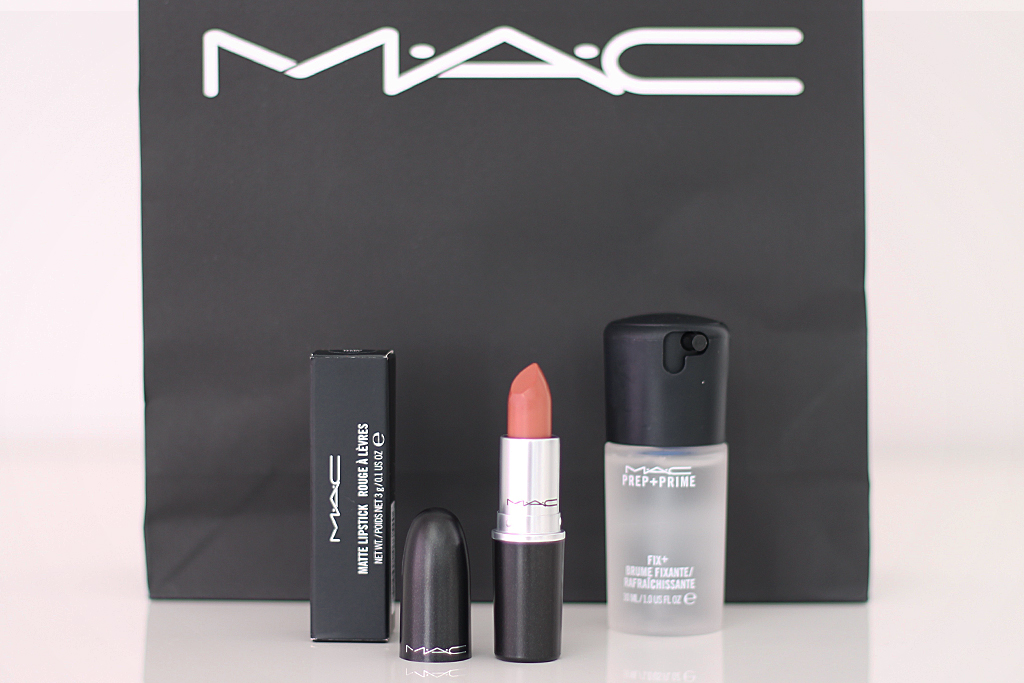 mac-velvet-teddy-prep-and-prime