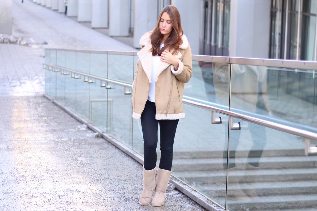 zara-shearling-jacket-outfit