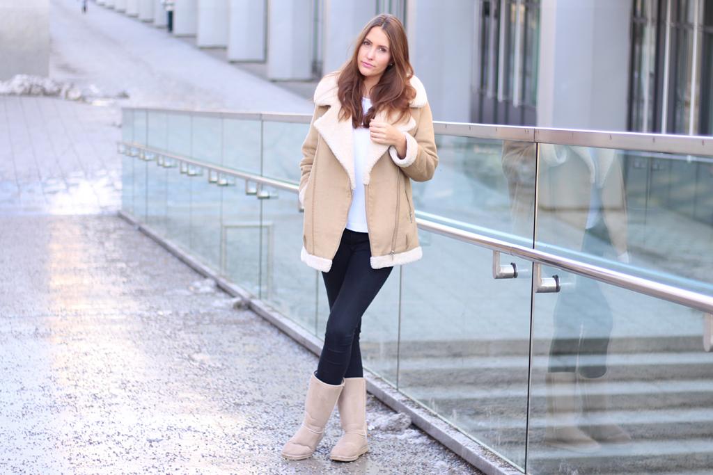 zara-shearling-jacket