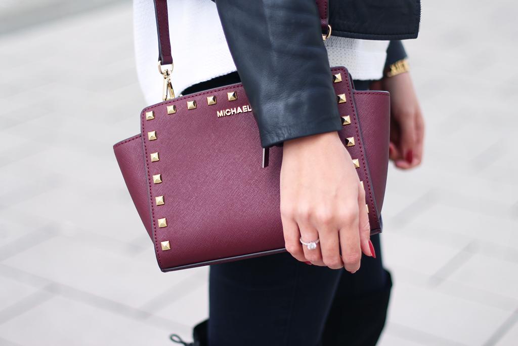 valentinstag-look-handtasche