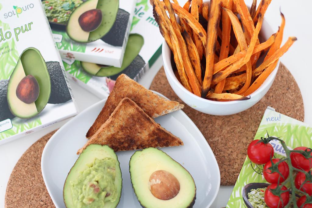 solpuro-guacamole-test