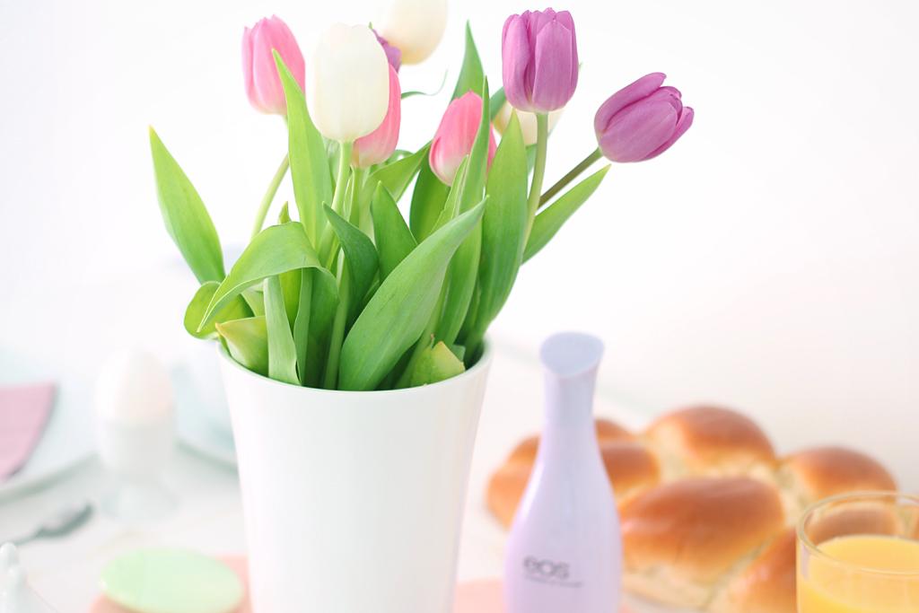 tulpen-pastel