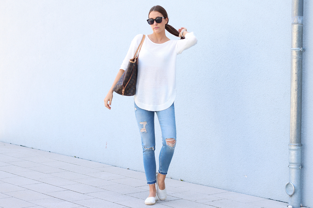casual-outfit-jeans