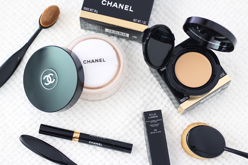 teure-make-up-produkte-chanel