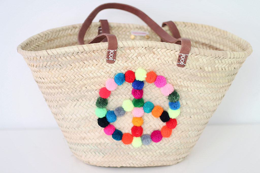 knocknokfashion-beach-basket