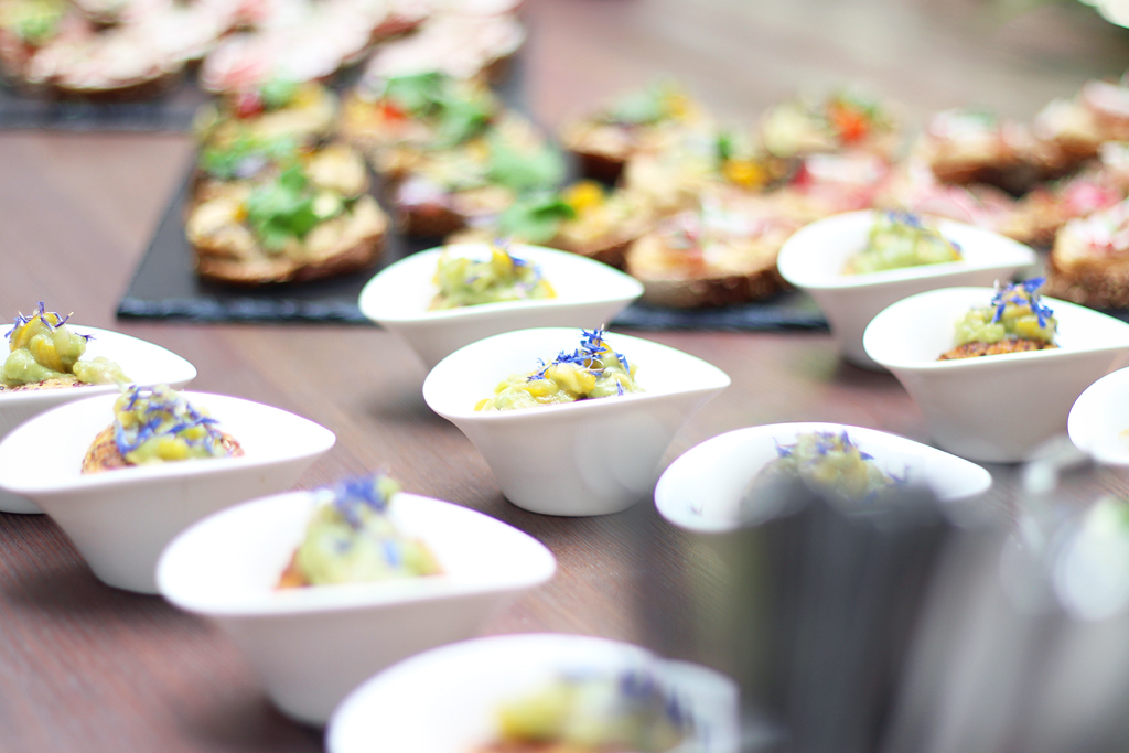 nike-probra-event-food