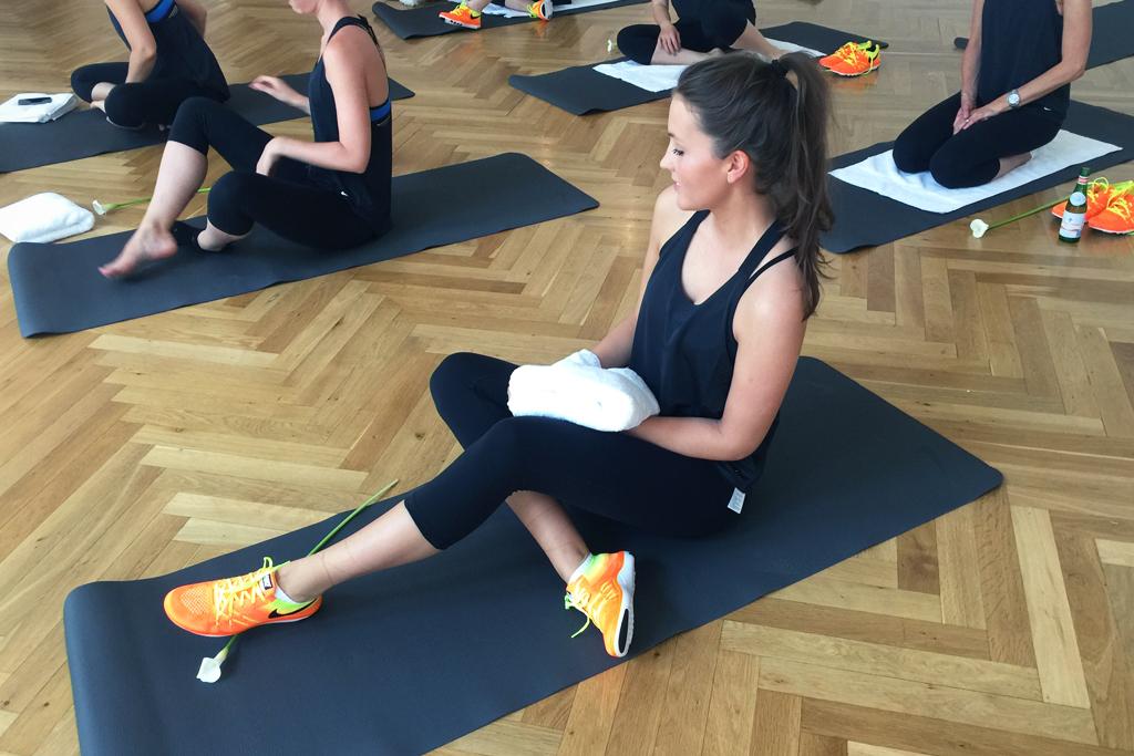 nike-probra-yoga