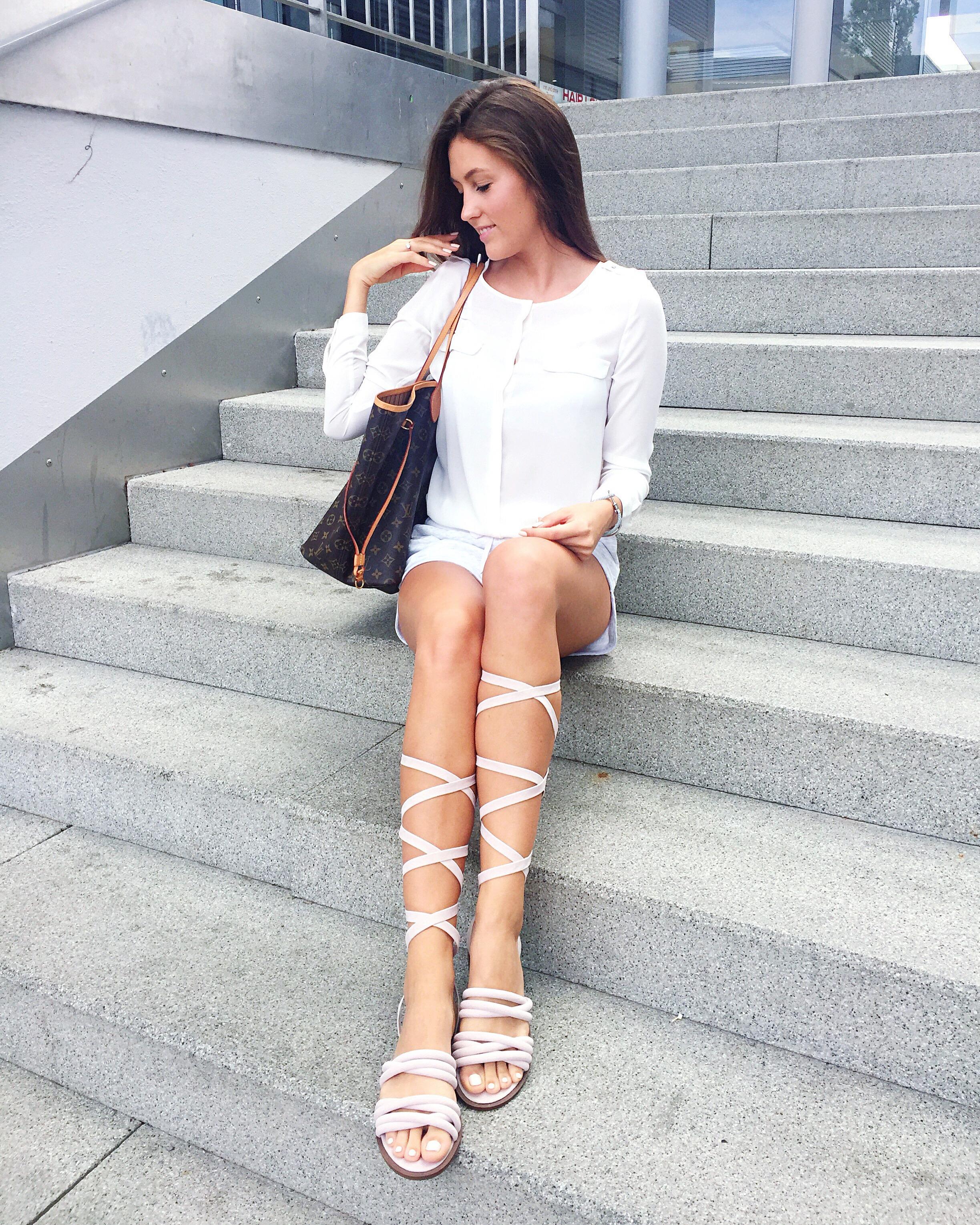 summer-look-sandals