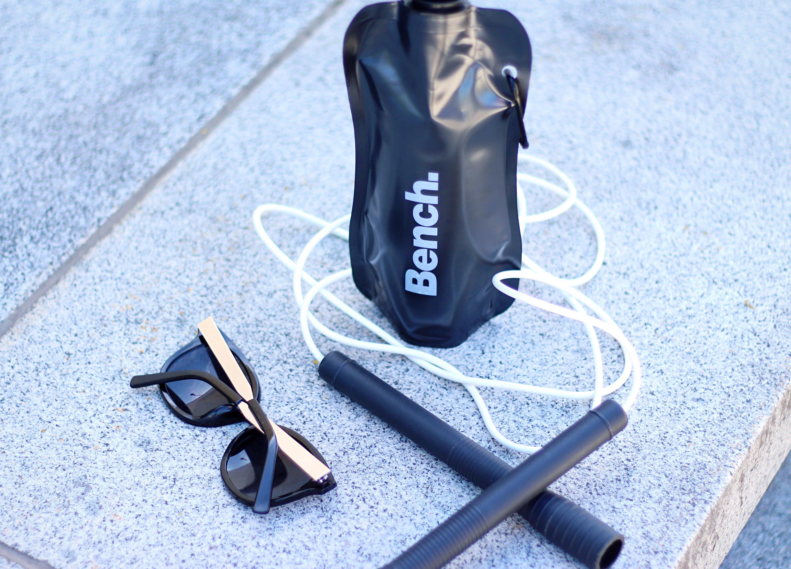 bench-accessoires