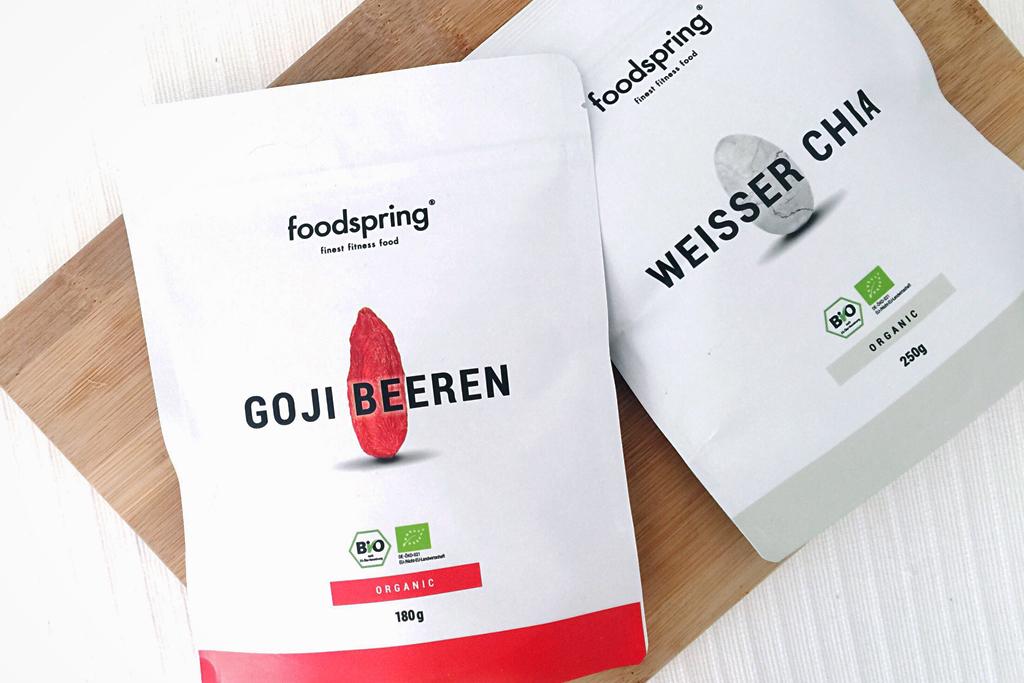 foodspring-goji-beeren-weisser-chia