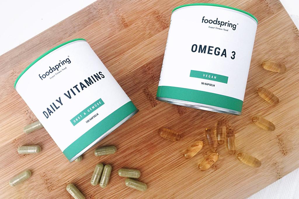 foodspring-omega-3-daily-vitamins