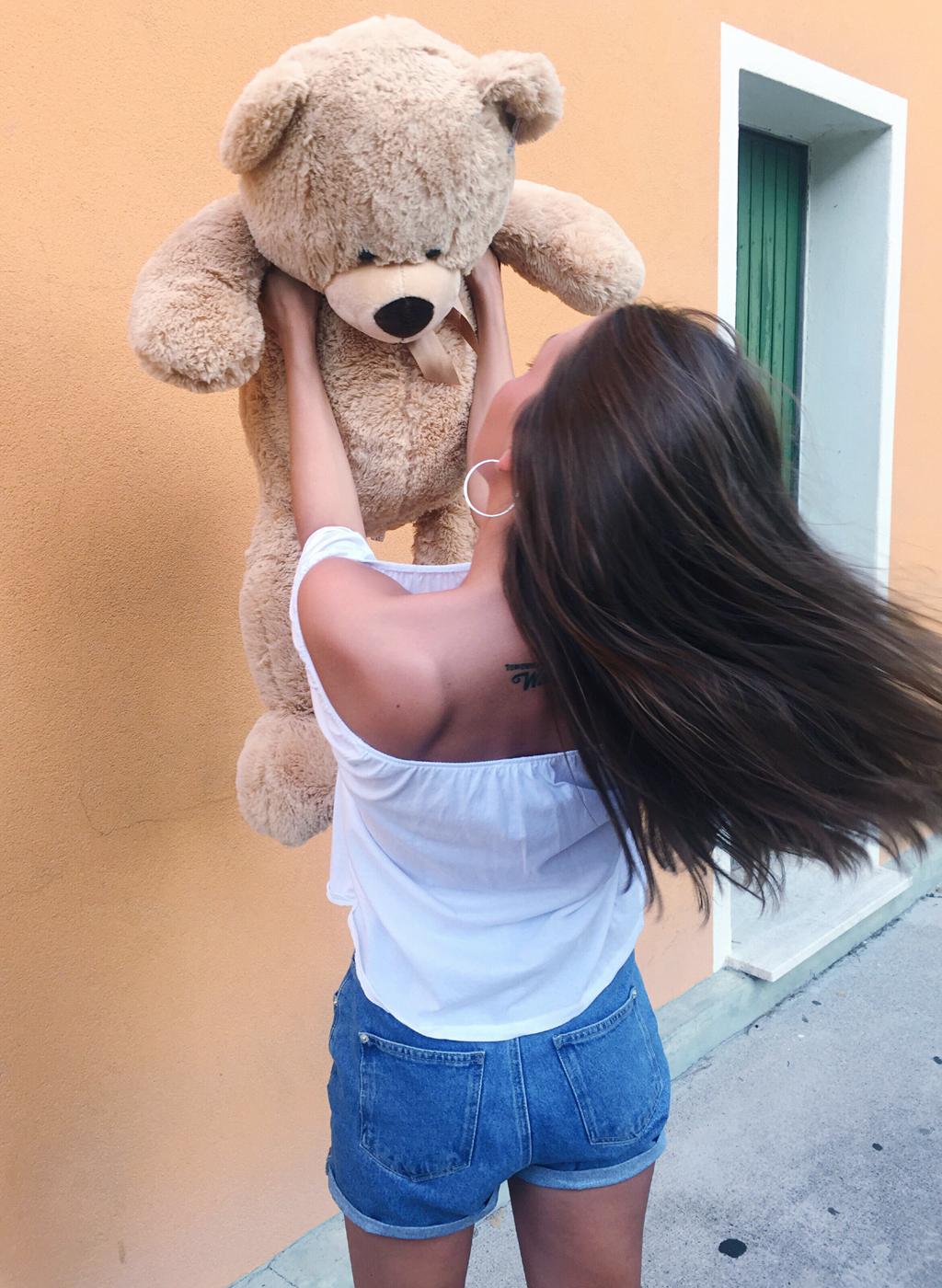 teddy-saskiasblog