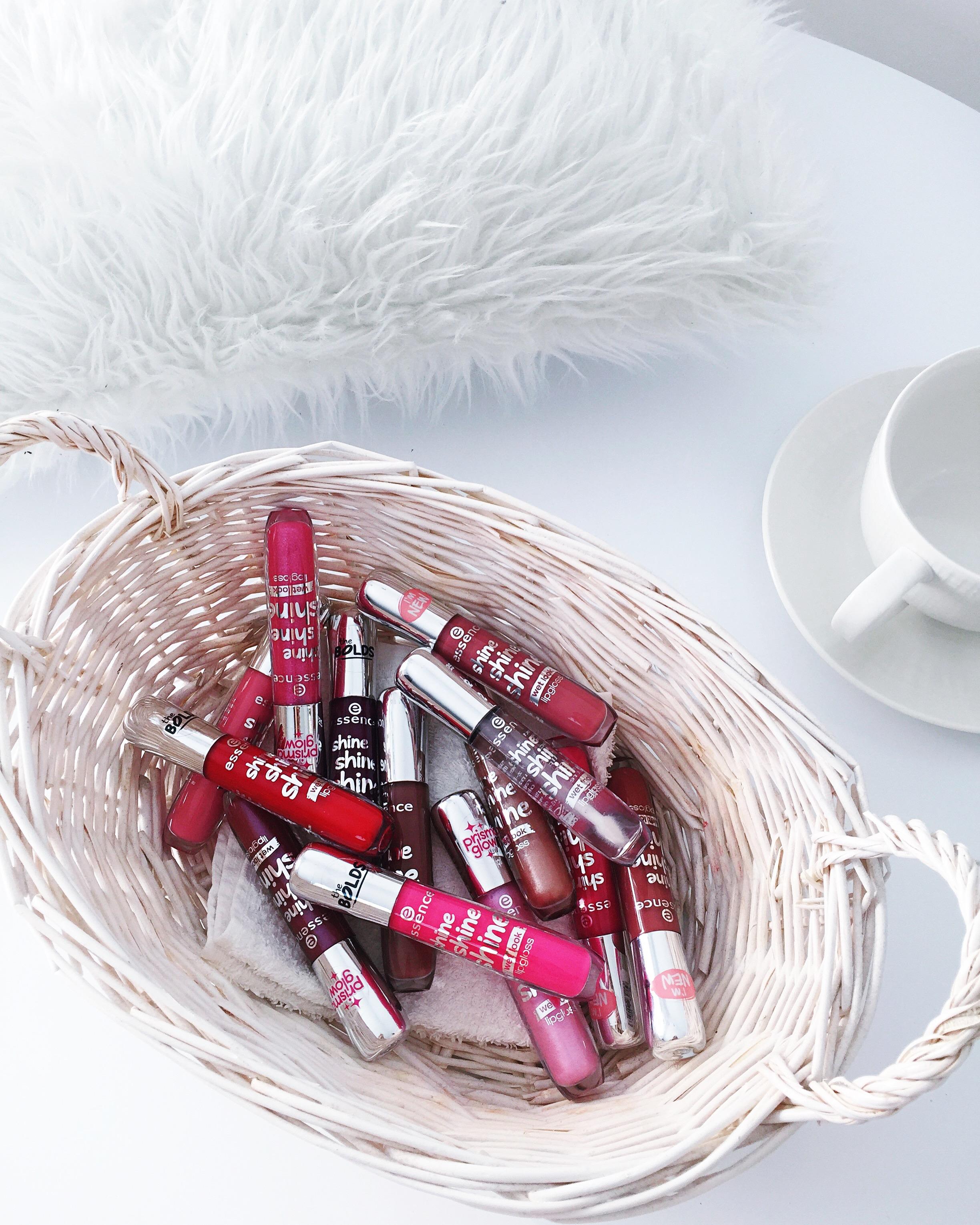 essence-lipgloss